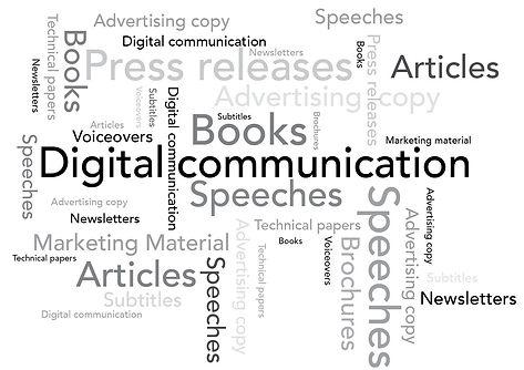 WPC Textbearbeitung/Lektorat