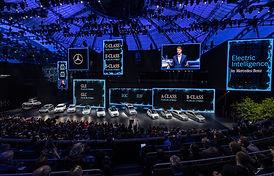 2019-09-10_Daimler_Frankfurt.jpg