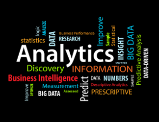 De BI para Advanced Analytics