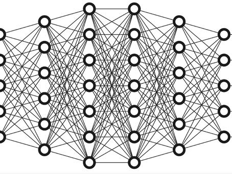 Deep Learning – Conceitos e Aplicações