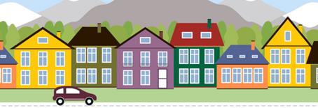Recomendação de Preços para Residências