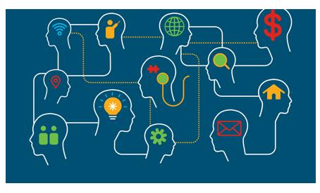 Pontos Estratégicos para implantar Machine Learning