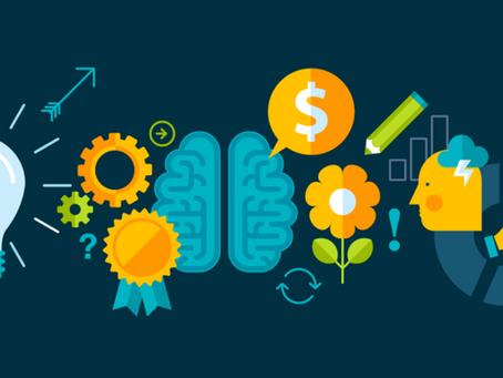 Seu negócio pode se beneficiar de Inteligência Artificial?