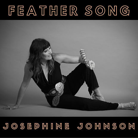 josephine johnson (12) Feather Song.jpg