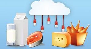 IoT para Refrigeração Comercial