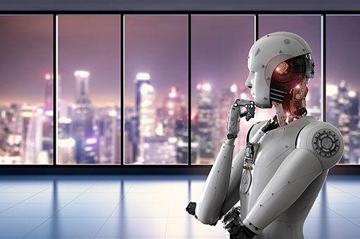 tech do futuro.jpg