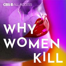 Why Women Kill.jpg