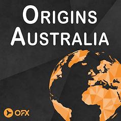 Origins Australia.jpg