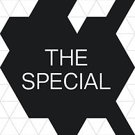 The Special.jpg