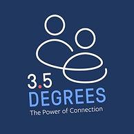 35 degrees.jpg