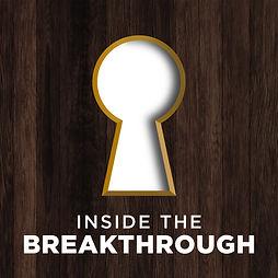 Inside the Breakthrough Series Art.jpg