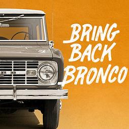 Bring Back Bronco.jpg