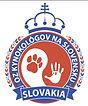slovakia_OBCIANSKE.jpg