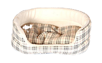 Burberry%20Dog%20Bed_edited.png