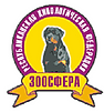 logo-moldova-2.png