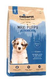 Chicopee CNL Maxi Puppy.png