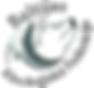 bkf-logo-more_ImgID1.png