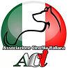 italy-aci-logo.jpg