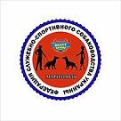 dressirovka-sobak-vseh-porod-mariupol-ph