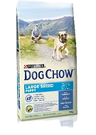 product-large-breed-puppy_edited.png