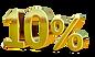 10_percent_bitmex_binance.png