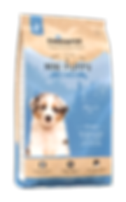 Chicopee_CNL_Mini_Puppy_L_R_2kg_300dpi_5