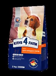 C4P_Dog_Medium-breeds_ua_2kg-230x316.png