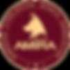 aksa-logo.png