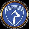 Gruziiski kinologicheski klub.png