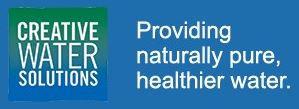 CWS Logo.JPG