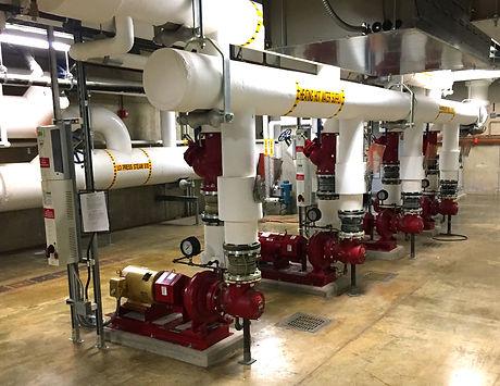 Hot Water Pumps.jpg