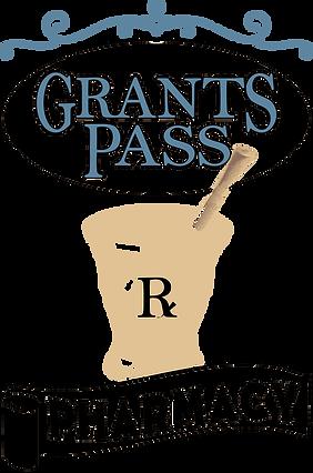 Grants Pass Pharmacy 7.5.png
