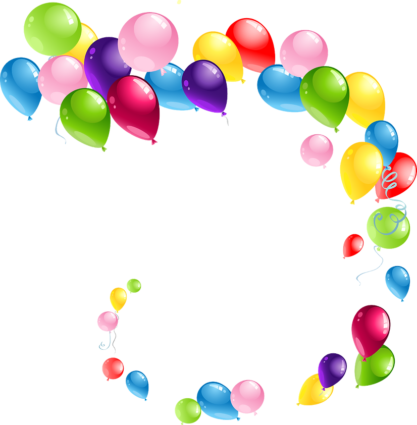 Balloons-PNG-6.png