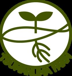 つまぬまファーム ロゴ 2017.png