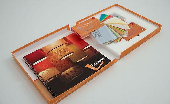 Marketing-Kit.jpg