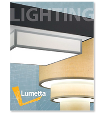 Lumetta_Cover1.png