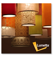 Lumetta_cover4.png