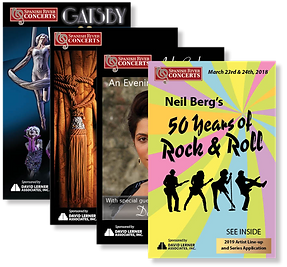 Playbill-group2018.png