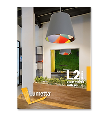 Lumetta_cover2.png