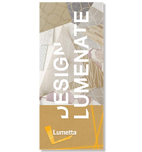 Lumetta_Cover6.png