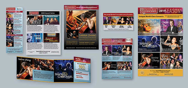 Print Media collage.jpg