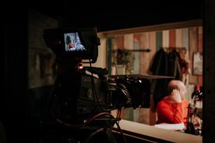 Charlotte Deckers Photography | Documentary photographer | Barcelona