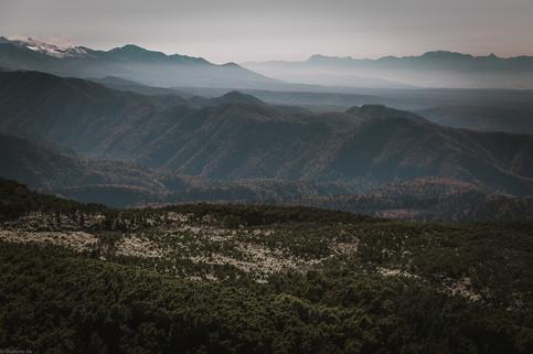 Charlotte Deckers Photography   Travel Photographer   Nature Landscape