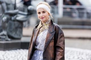 Charlotte Deckers Photography | FashionWeek Paris SS18 Fashion Streetstyle Caro Daur