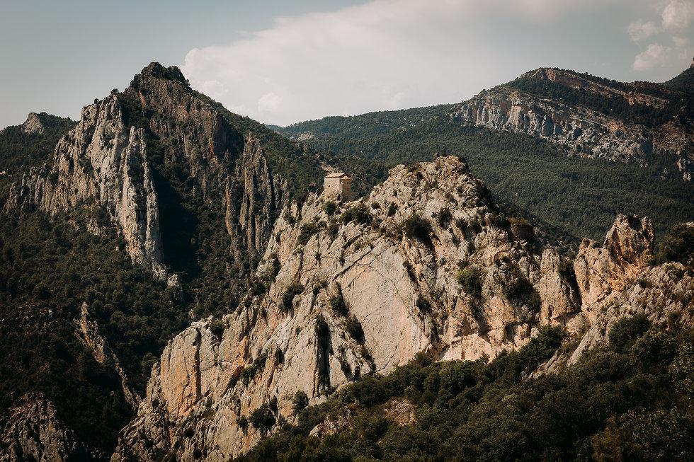 Professional Freelance Photographer Barcelona