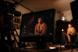 Charlotte Deckers Photography | Videoclip photographer | Barcelona