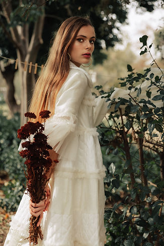 Fashion Professional photographer Barcelona