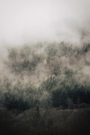 Travel Photographer Pyrenees Landscape Photography