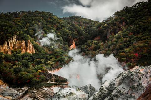 Charlotte Deckers Photography   Travel Photographer   Nature Landscape Mountains