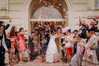 Best Weddingphotographer Barcelona